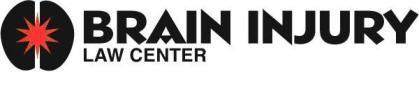 2012.0301 Brain Injury Law Center