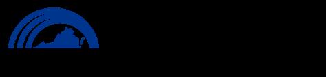 2016.0216 DARS logo horizontal