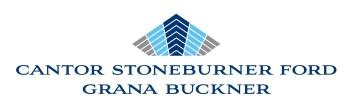 2016.0929 Cantor Stoneburner - online only