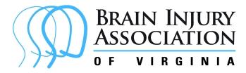 2018.0822 BIAV Logo w Blue Heads-JPG