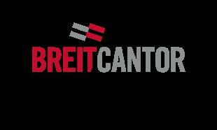 2019.0315 BCGB-Logo