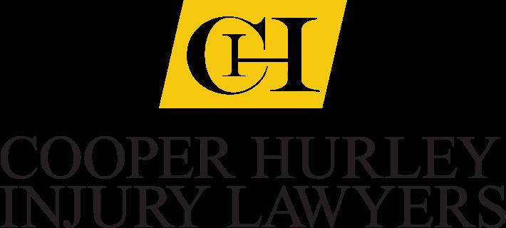 2019.0423 Cooper Hurley