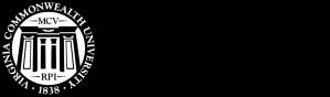 H_Black - 1C